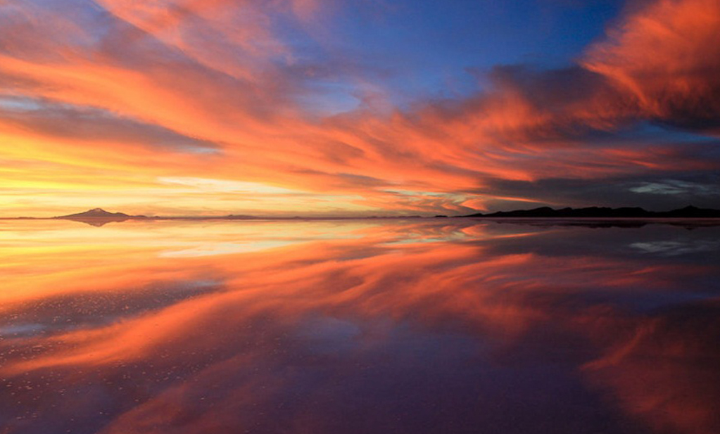 Uyuni Salt Flats Travel To South America Peru Trip Advisors