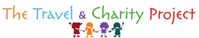 Travel&Charity
